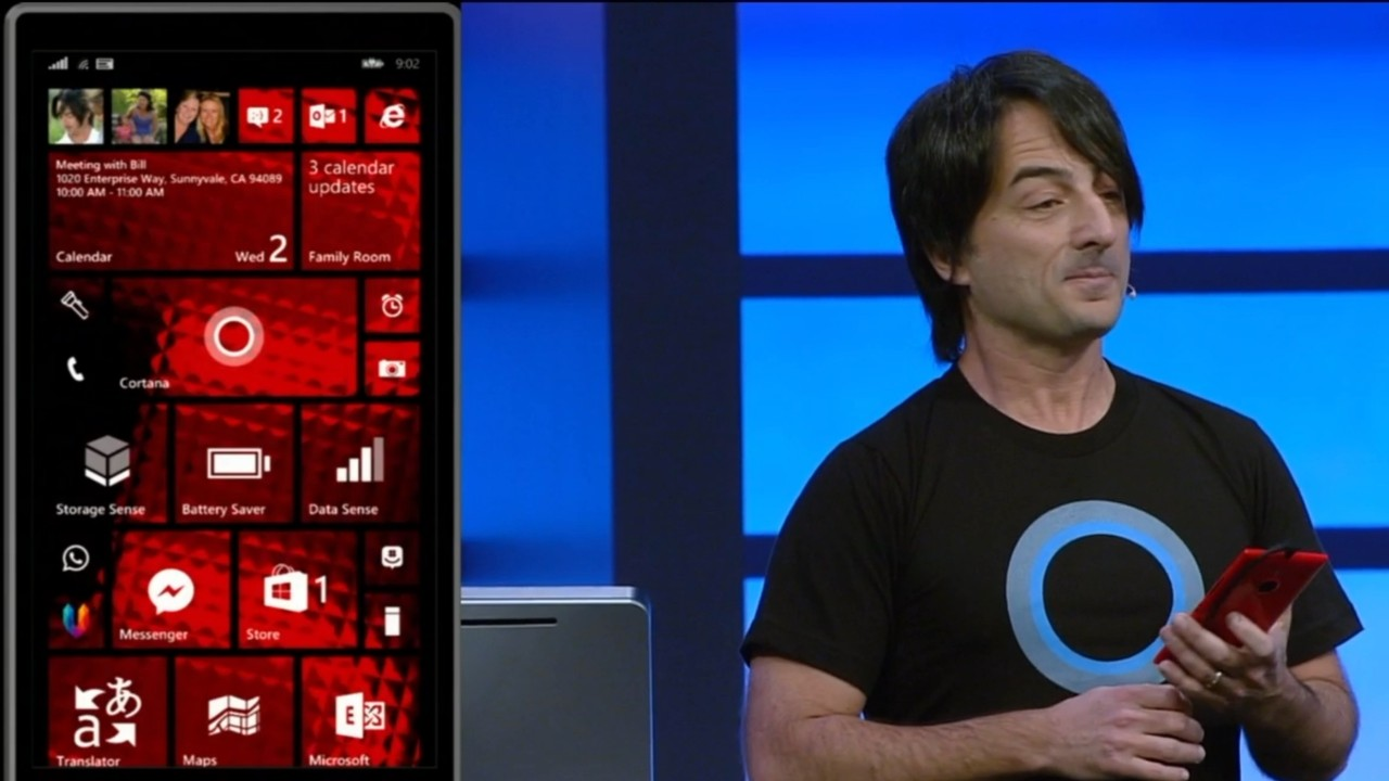 Windows-Phone-8-New-UI