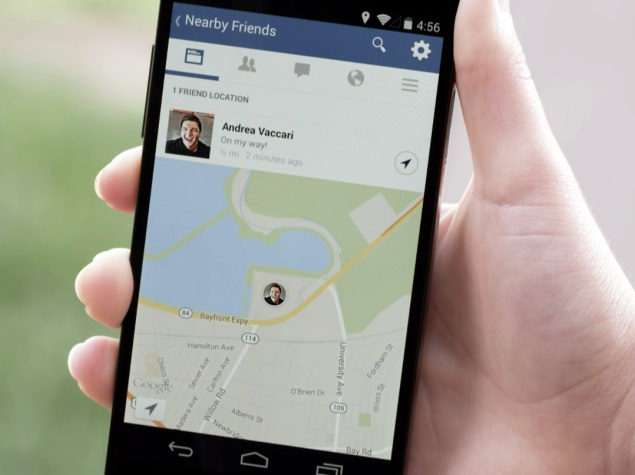facebook_nearby_Features