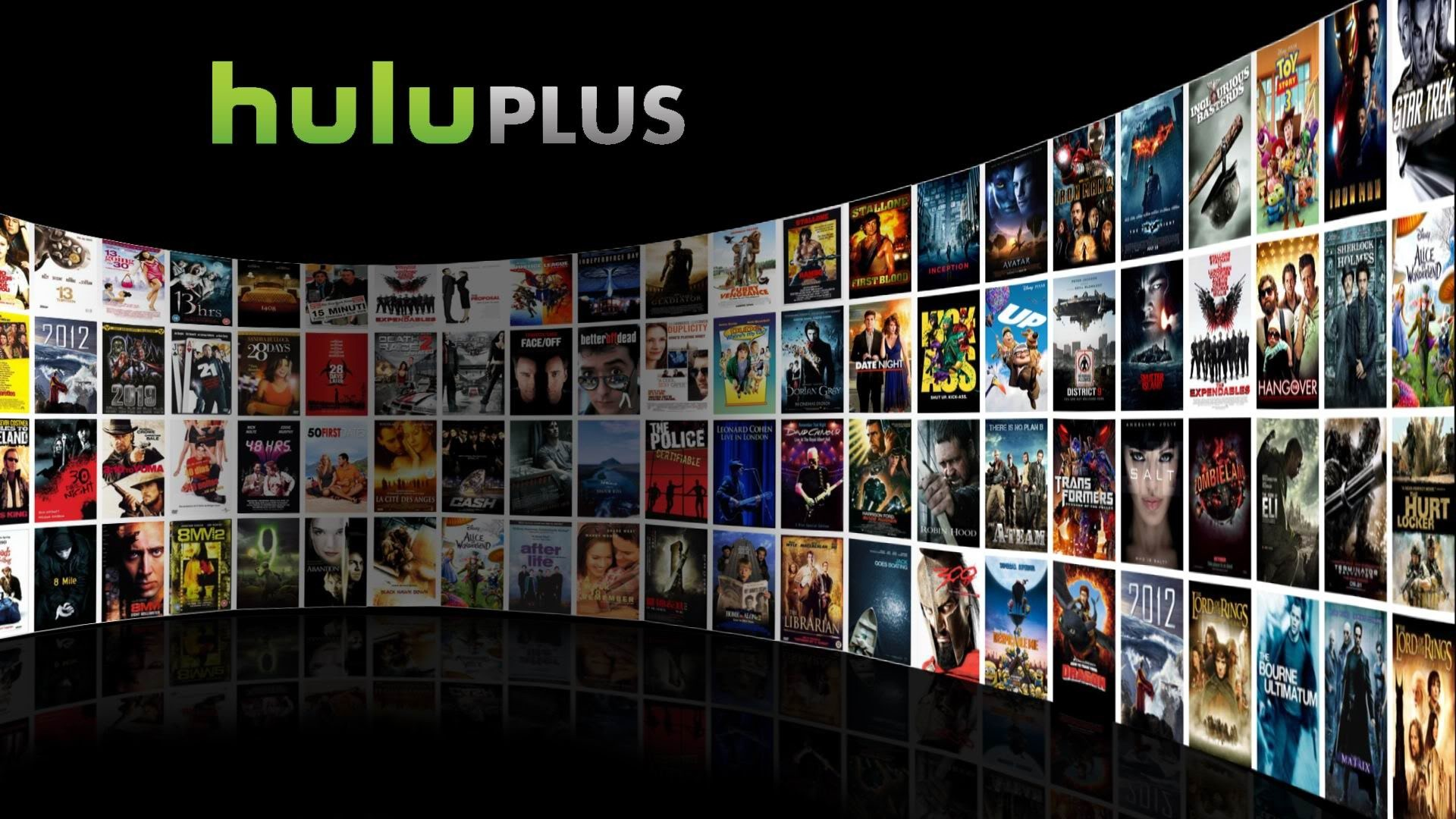 hulu-plus-for-android