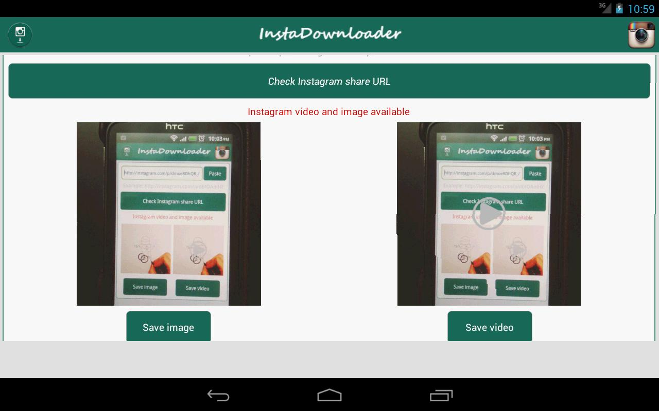 instadownloader-instagram