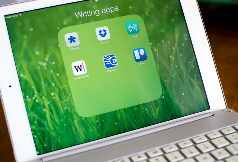 writing_apps_iPad