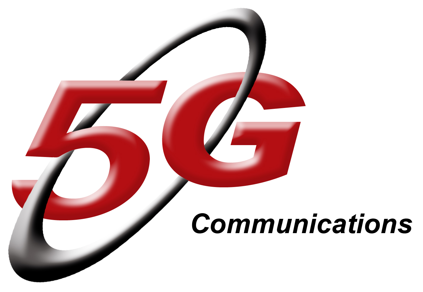 5g-communications