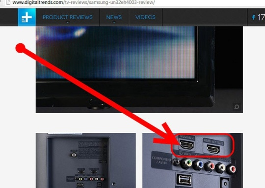 Use-Your-TV-as-a-Second-Monitor-for-Your-Computer-Step-3