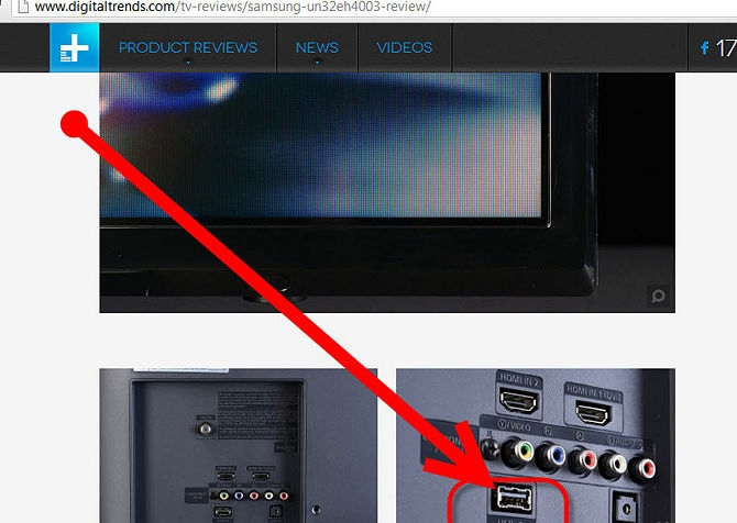 use-Your-TV-as-a-Second-Monitor-for-Your-Computer-Step-4