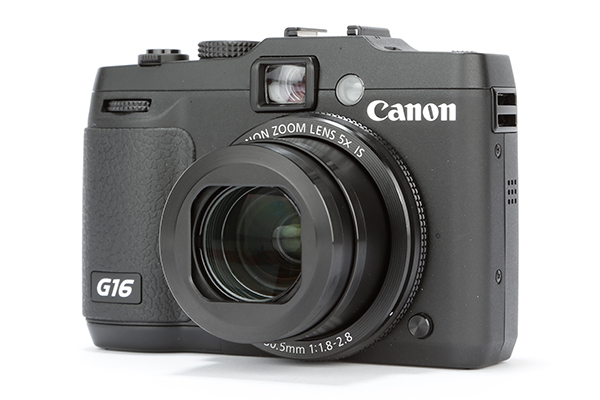 Canon-G16-product-shot-9