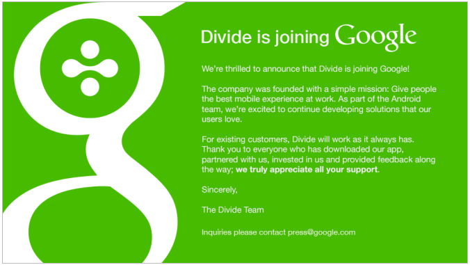 Google_Divide_deal