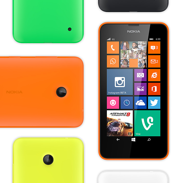 Nokia-Lumia-630-Colours