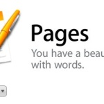 Pages-iWork
