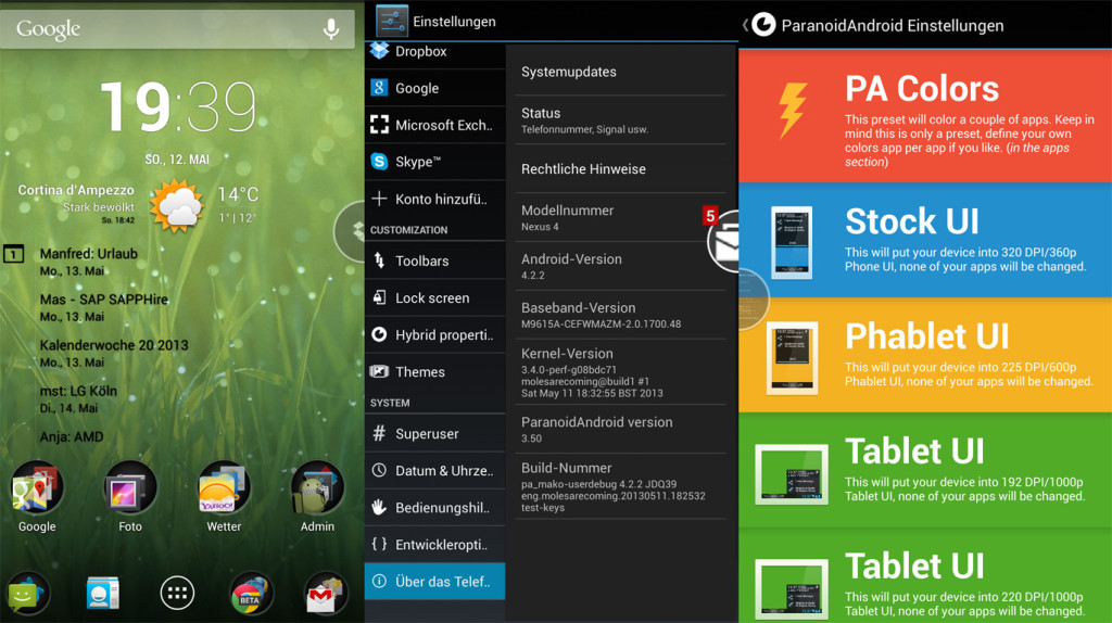 Paranoid-Android-for-LG-Optimus-4X-HD-P880