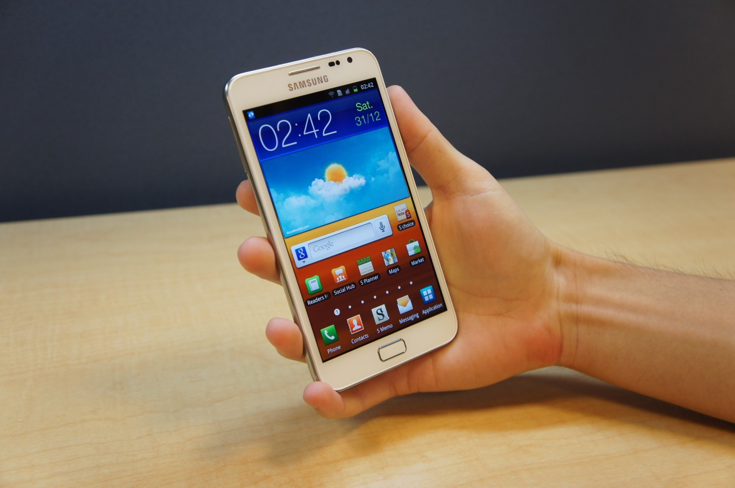 how to restore stock rom on samsung galaxy gt n7000