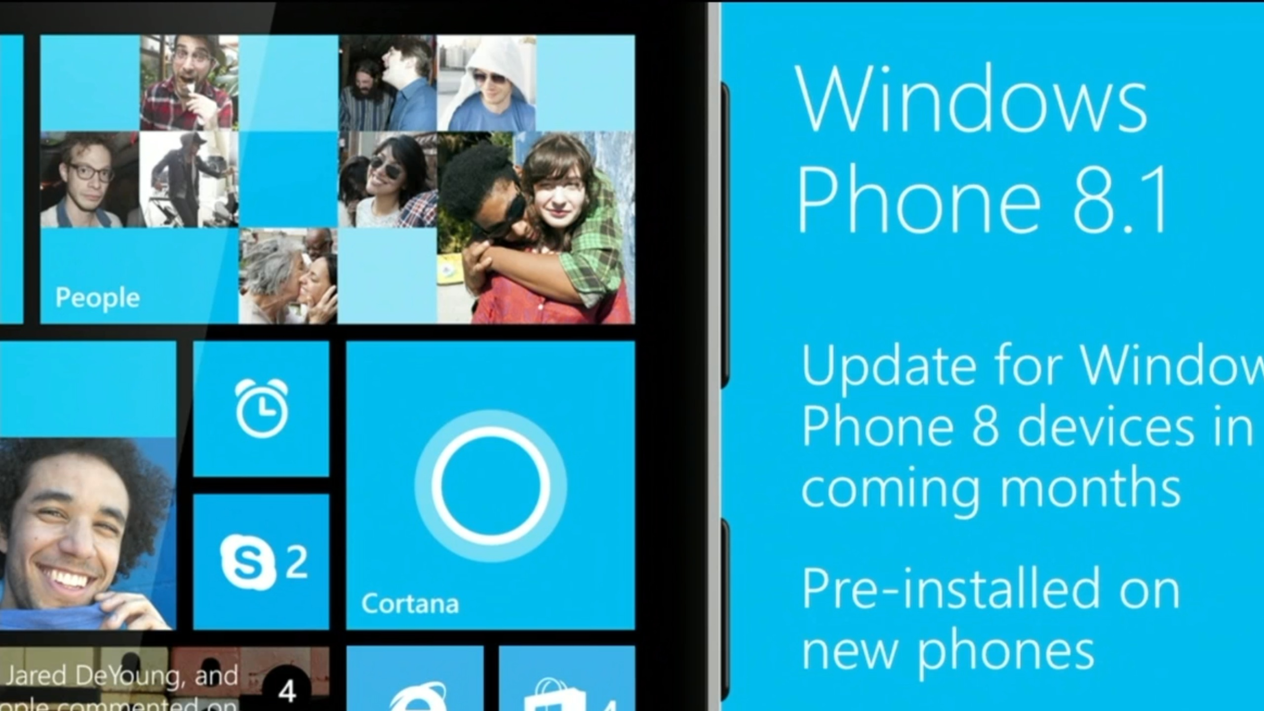 Window-Phone-8.1