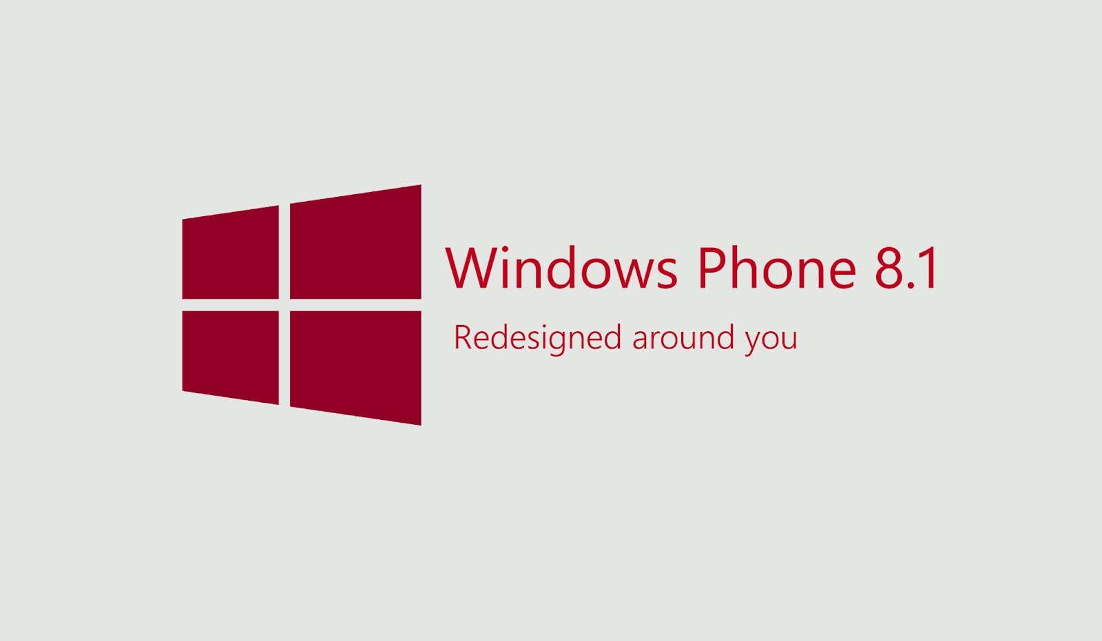 Windows-Phone-8.1-develop