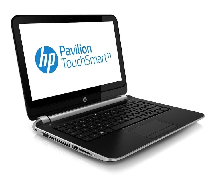 amazing-hp-pavilion-touchsmart-notebook-left