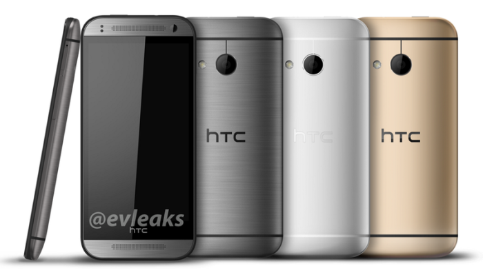 htc_one_mini_2_lead_render