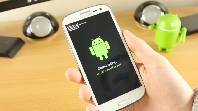 unroot_android
