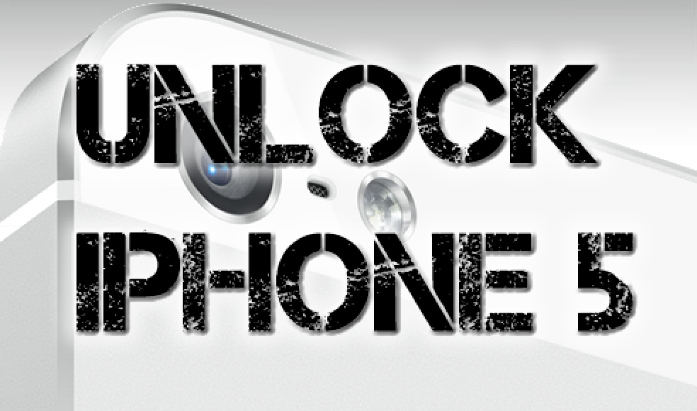 unlock_iphone