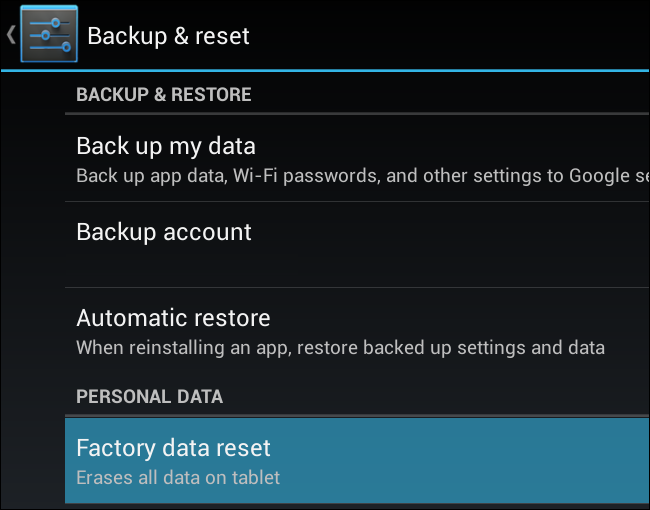Android-factory_reset