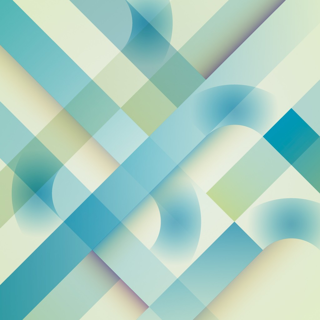 Android L Wallpapers 1