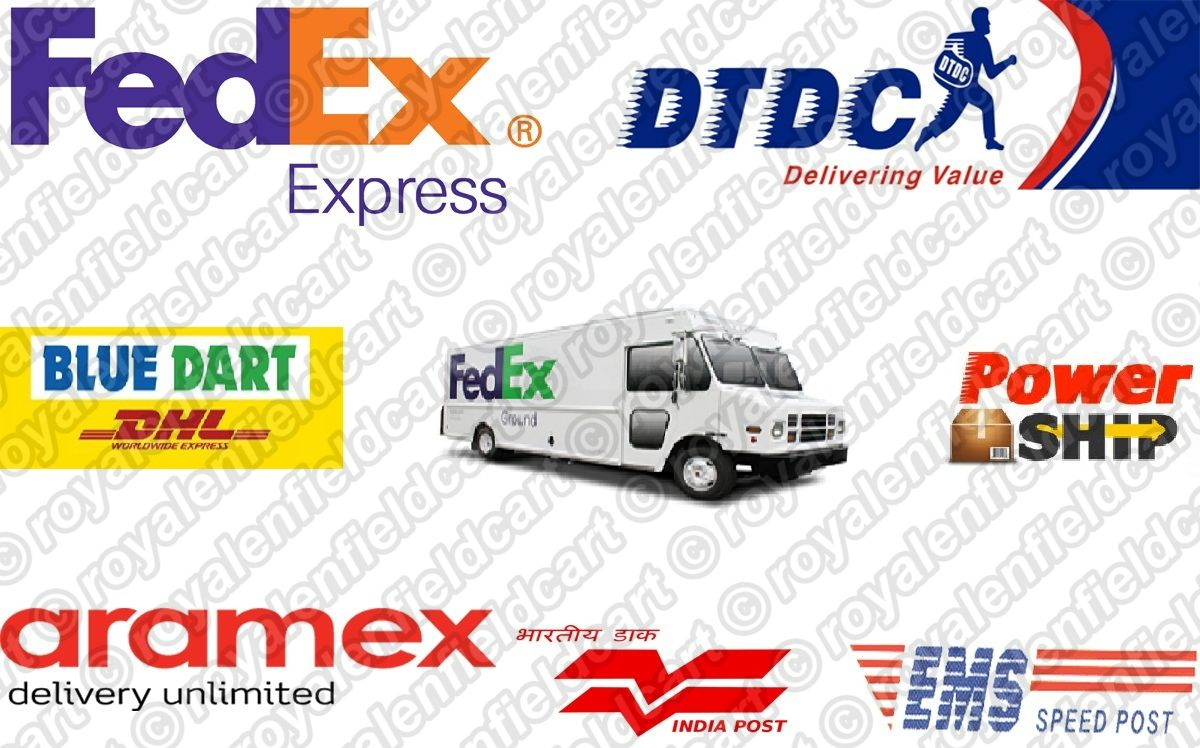 Courier_service_india