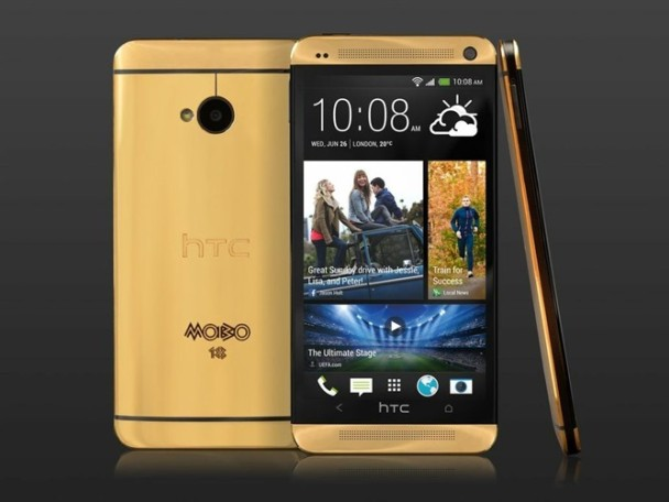 Gold-HTC-One-608x456