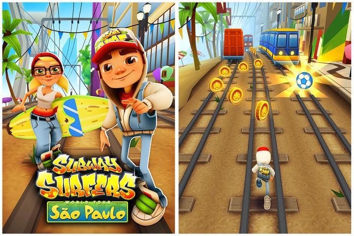 Subway-Surfers-Sau Paulo