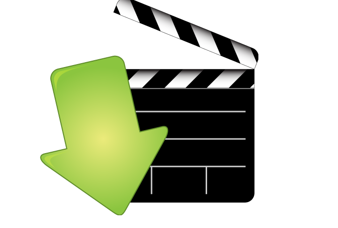 Video_Download_Icon