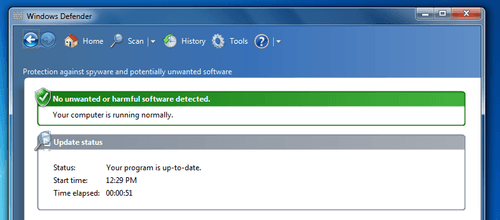 Windows_Defender_up_to_date