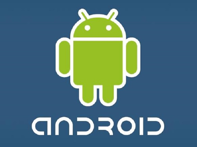android_logo_big-580-75