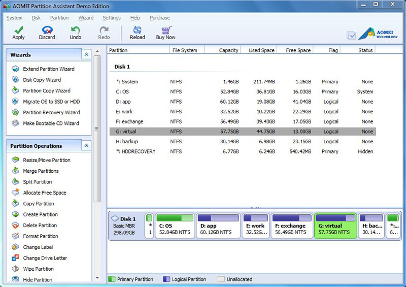 aomei-partition-tool