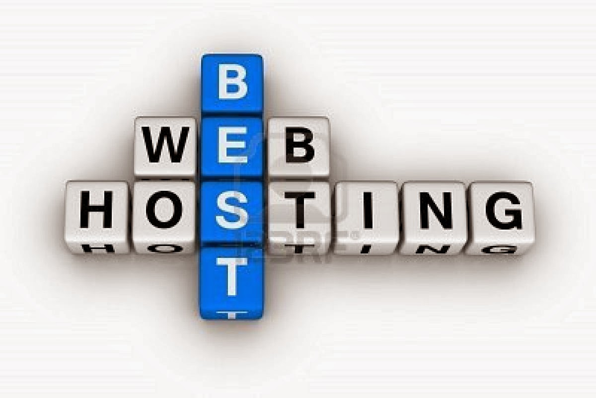 best-web-hosting