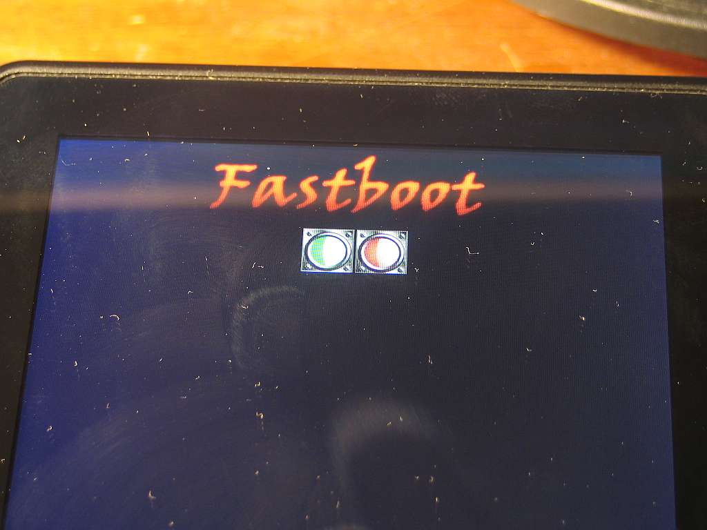 kindle_Fire_boot_loop