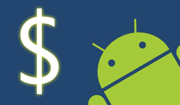 money-by-android-appsandgames