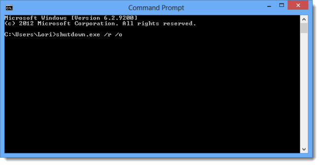using_command_prompt