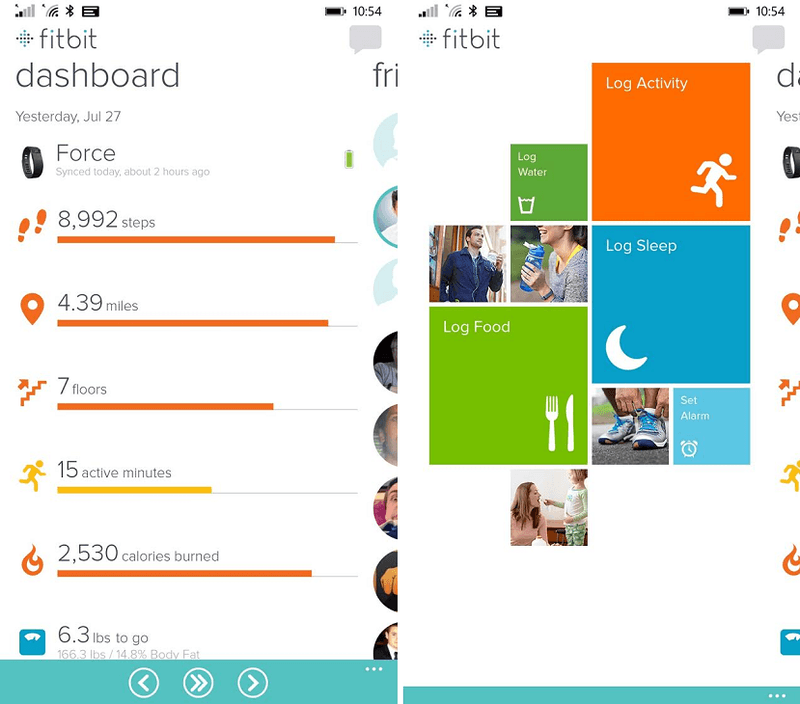 Fitbit_screens_