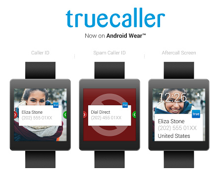 Truecaller-for-Android-Wear