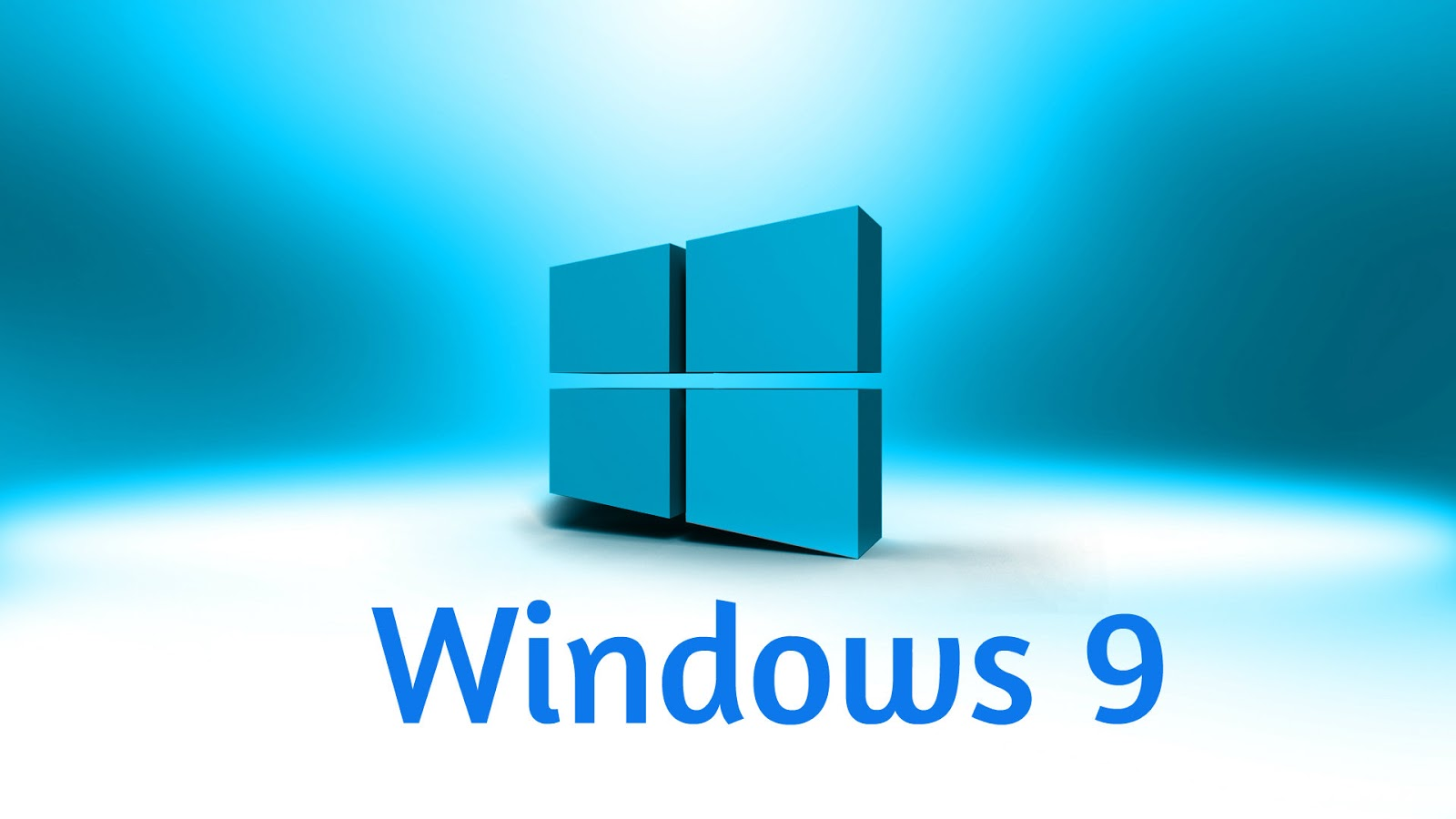 Windows-9