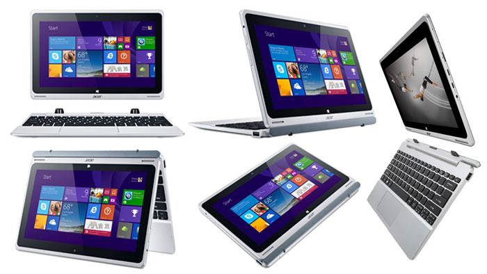 acer-aspire-switch10
