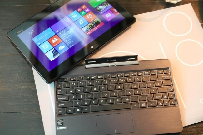 How to disable touch screen on windows 8.1