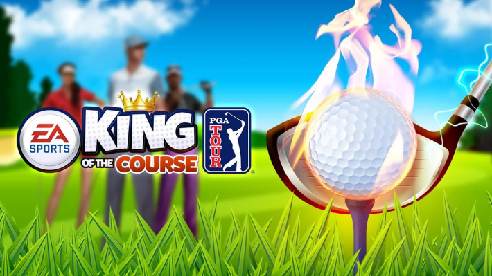 ea-king-of-the-course
