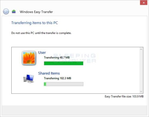 transferring-from-old-pc