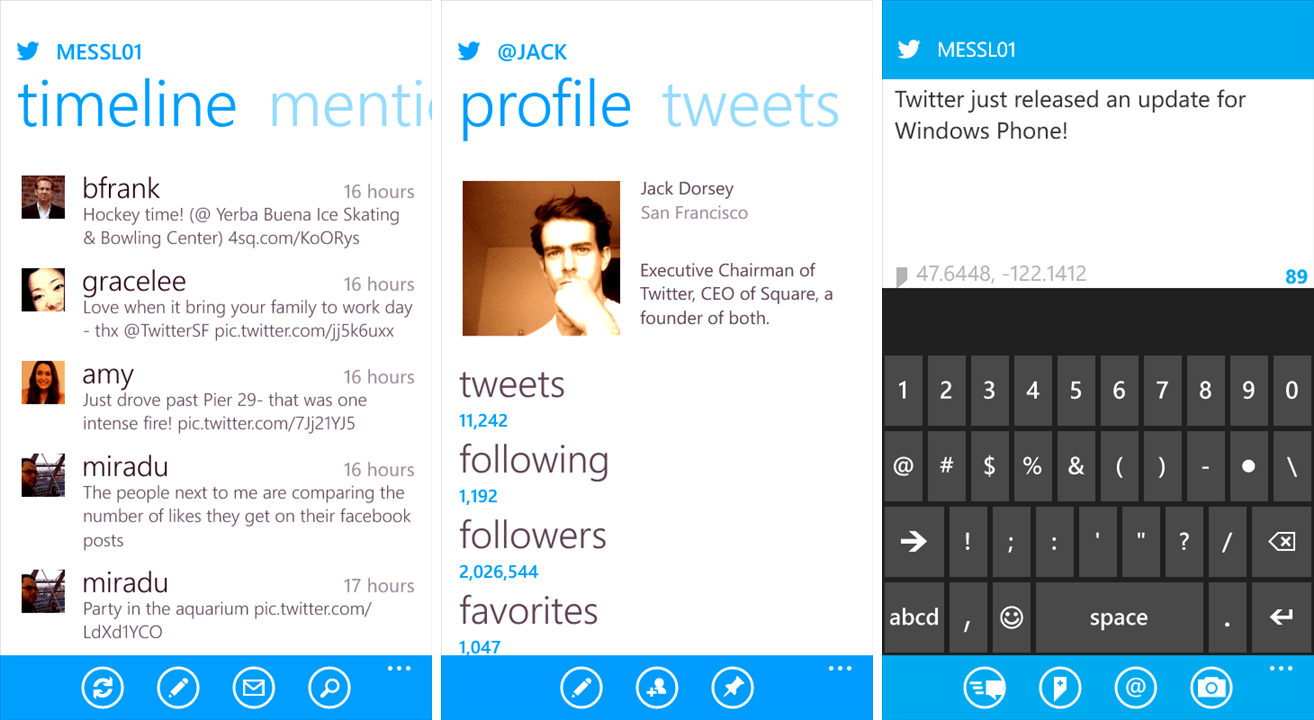 twitter_windows_app