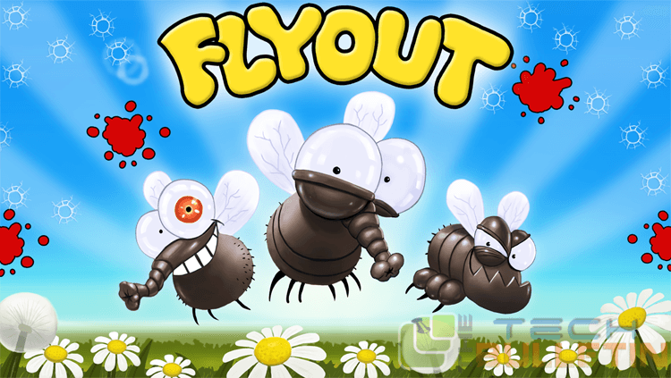 Flyout_game