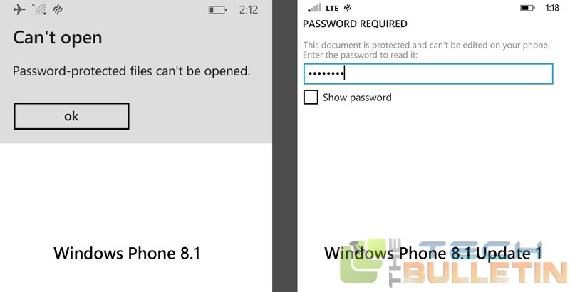 Password-Doc-Update1-for Windows-Phone