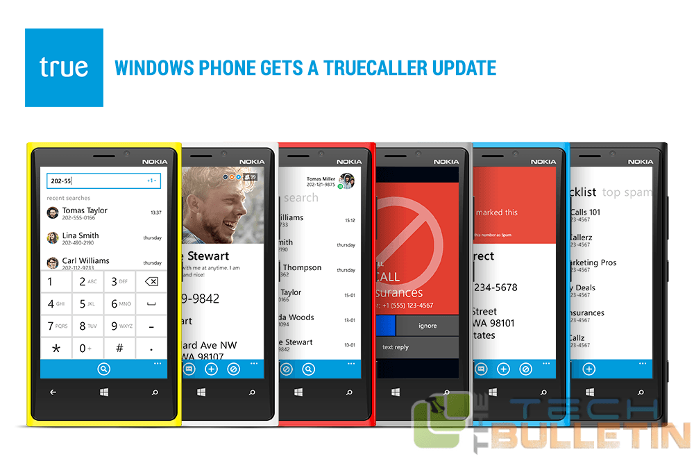 WP-Update-Truecaller