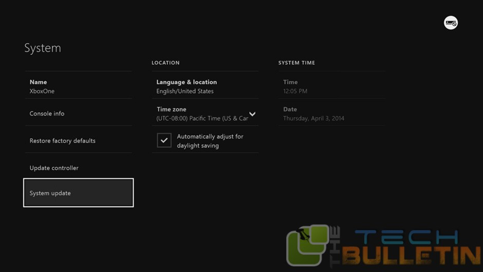 Xbox_one_Controller_update