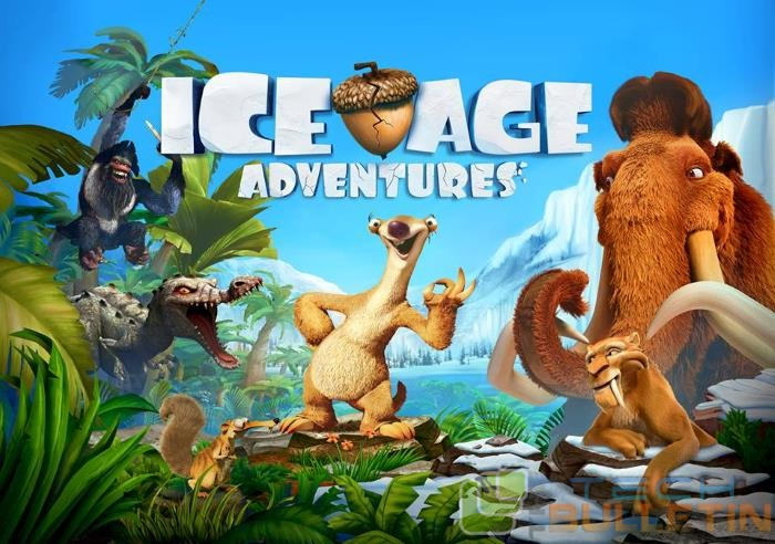 iceage-adventures