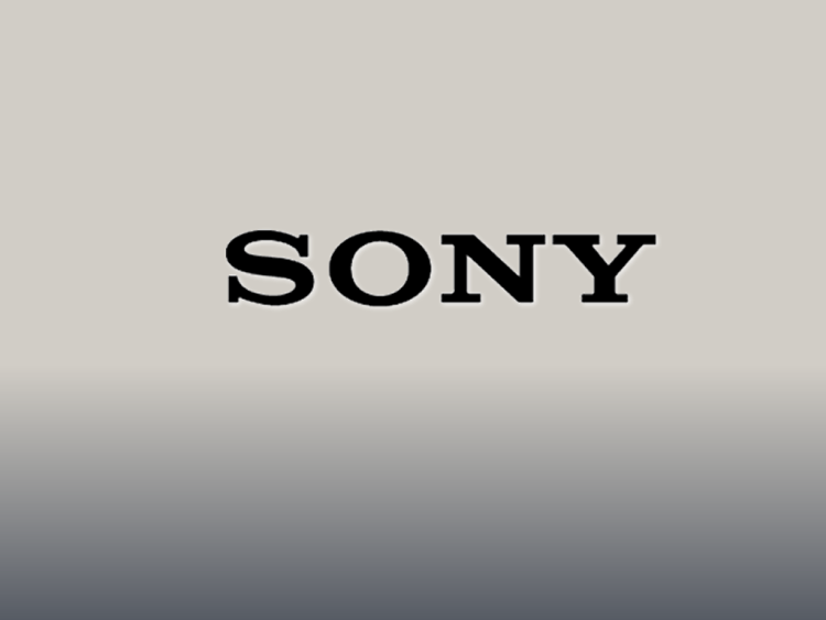 Sony_ends_playstation