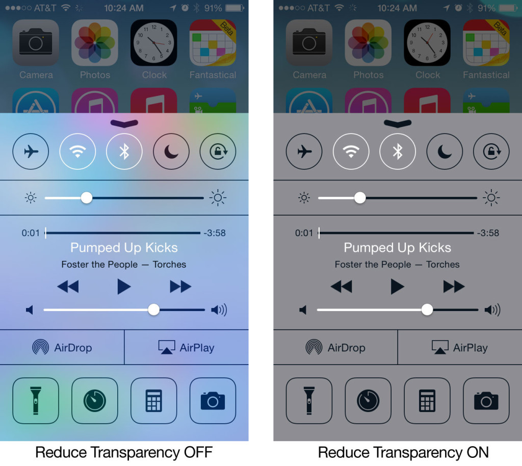 reduce_transparency_side_by_side_howto