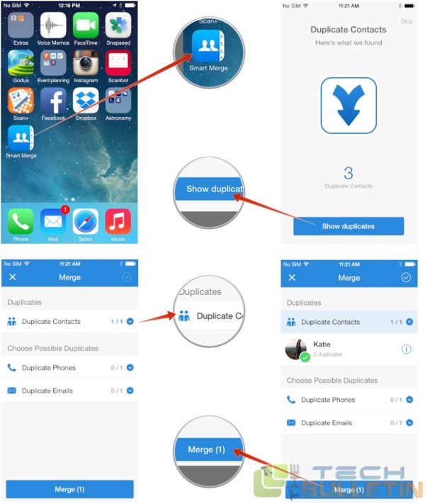smart_merge_duplicate_contacts_howto
