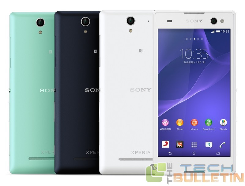 sony_xperia_c3_official